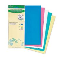 Clover Tracing Papers