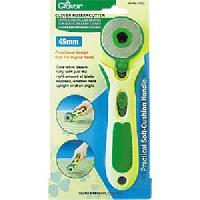 Rotary Cutter 45 mm