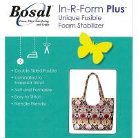 Bosal double sided