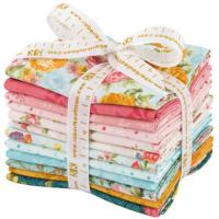 Fabric Bundle I