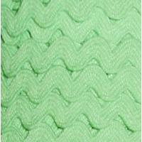 RicRac 214 (bright green