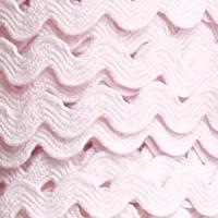 RicRac 243 (light pink)
