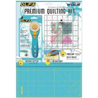 Quiltmaking Kit (small)