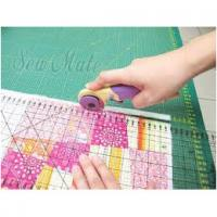 Quiltmaking Kit Sew Mate (normal size)