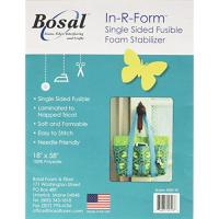 Bosal single sided
