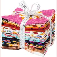 Fabric Bundle XXIII