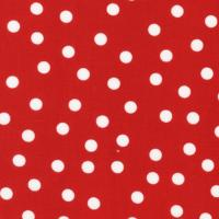 Dots (red)
